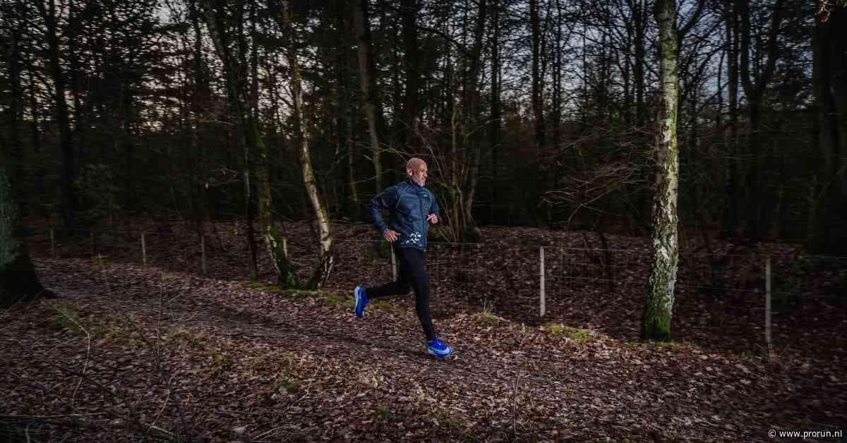 Beginnen met hardlopen: wordt een blijvende hardloper