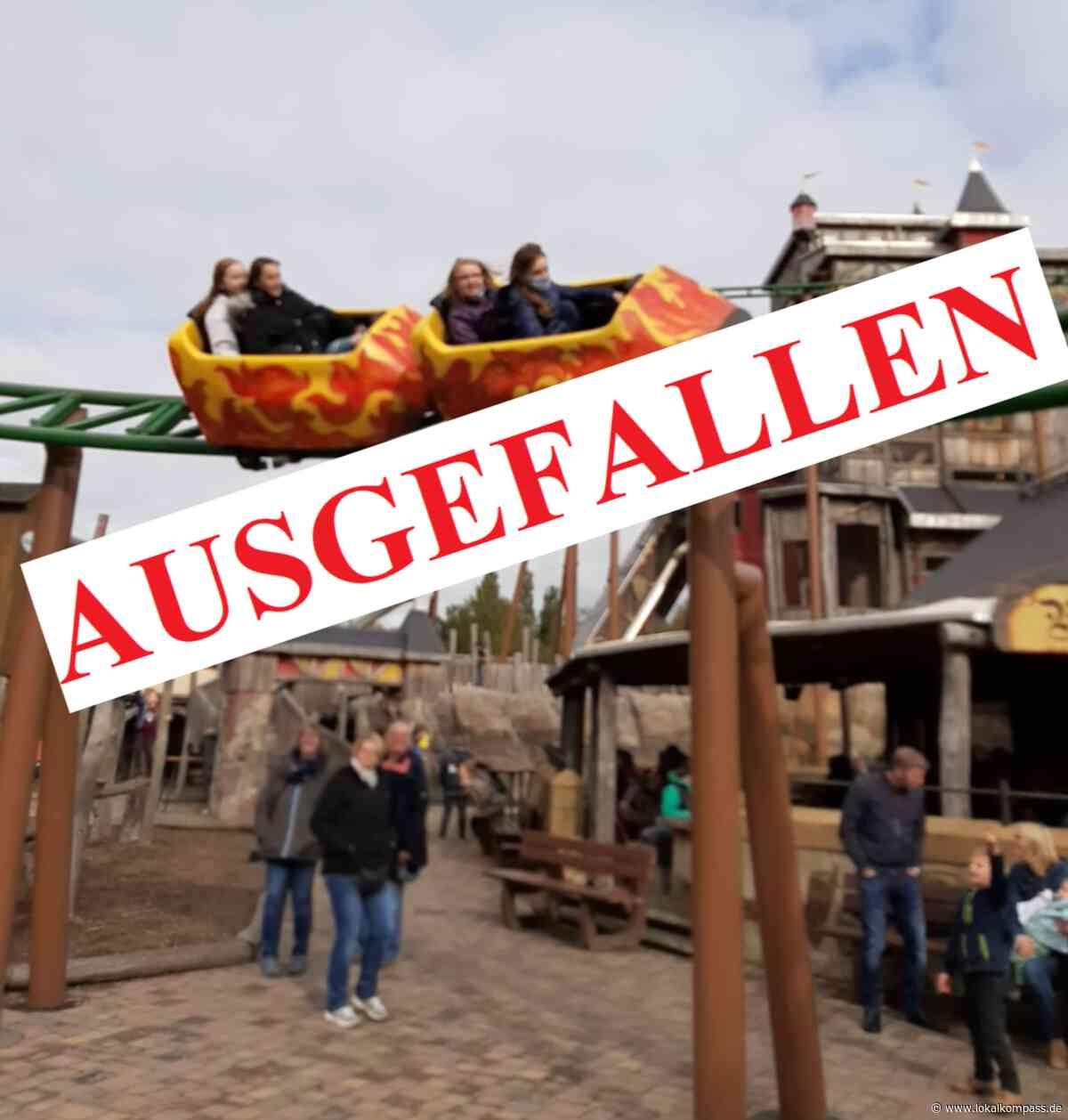 Kamen: Familie muss wegen Corona-Verdacht den Urlaub abbrechen - Kamen - Lokalkompass.de