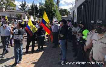 Bolivia deja lecciones en conteo y bioseguridad