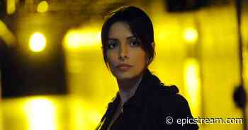 Person of Interest Star Sarah Shahi Reportedly Offered Black Adam Role - Epicstream