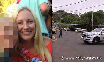 Woman whose body was dumped on driveway in Como Sydney had taken AVO out against man arrested