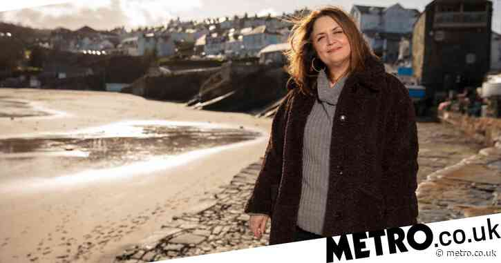 Gavin and Stacey's Ruth Jones blown away to discover shock connection between Nessa and her real-life ancestors