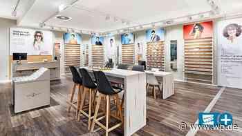 Einzelhandel in Moers: Ein Geschäft kommt, eines schließt - WP News