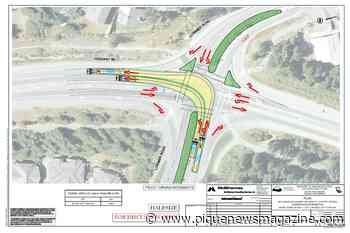 Whistler council to hear options for safety, capacity improvements on Highway 99 - Pique Newsmagazine