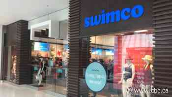 Swimco goes bankrupt after 45 years in business