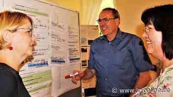 Spremberg: Neues Institut will Lausitzern im Strukturwandel Stimme geben - Lausitzer Rundschau
