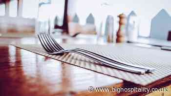 Can working lunches happen under Tier 2 Coronavirus lockdown restrictions - BigHospitality.co.uk