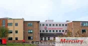 School on Norfolk coast confirms three coronavirus cases - Great Yarmouth Mercury