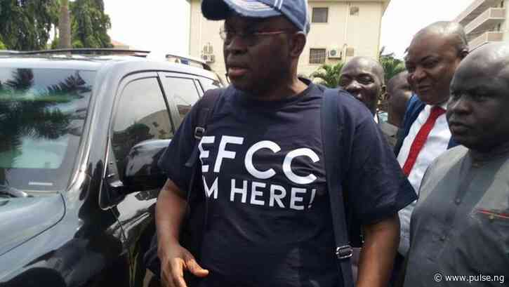 N851m deposited in tranches into accounts of companies allegedly owned by Fayose – Witness