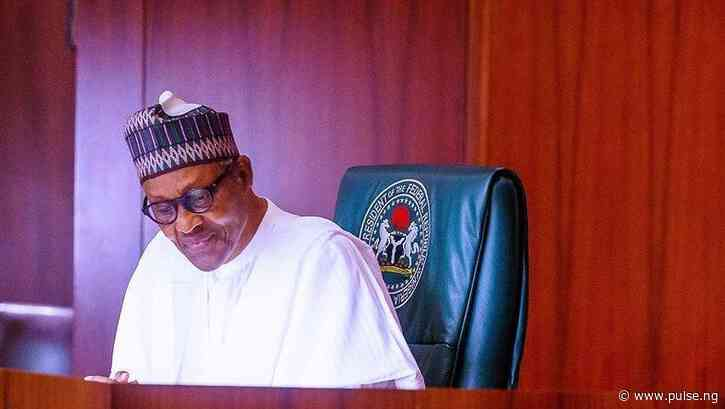 FG mulls extension of registration payroll support, to pay 400,000 beneficiaries month end