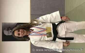 Judo club Soumoulou: l'actu du 20 octobre - La République des Pyrénées