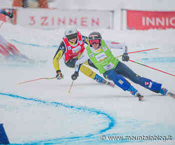 FIS Skicross World Cup San Candido annullata! - MountainBlog