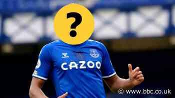 Garth Crooks' team of the week: Henderson, Calvert-Lewin, Maguire, Sterling