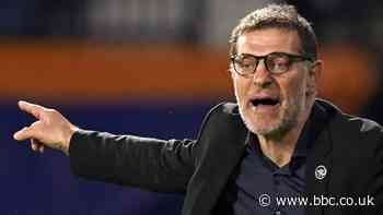 West Brom: Slaven Bilic says fans could be priced out of football