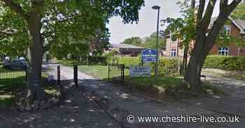 Cheshire school forced to close after outbreak of positive coronavirus cases - Cheshire Live