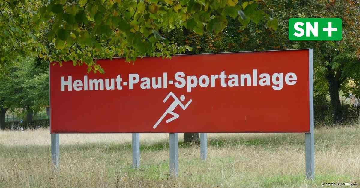 Stadthagen: Mit Fußballschuhen gegen Kopf getreten - zweiter Prozess beginnt - Schaumburger Nachrichten