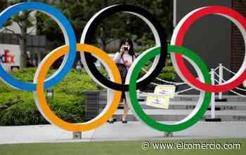 Reino Unido acusa a Rusia de una ciberofensiva para sabotear los Juegos Olímpicos de Tokio
