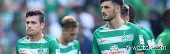 Werder Bremen: Philipp Bargfrede vor Rückkehr? - Wetten.com