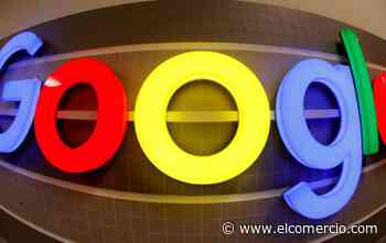 Gobierno de EE.UU. presentará demanda antimonopolio contra Google