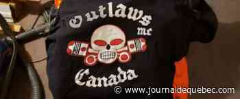 Réseau de trafiquants de drogue démantelé au Québec et en Ontario