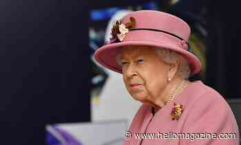 The Queen strips MBE recipient of honour - details