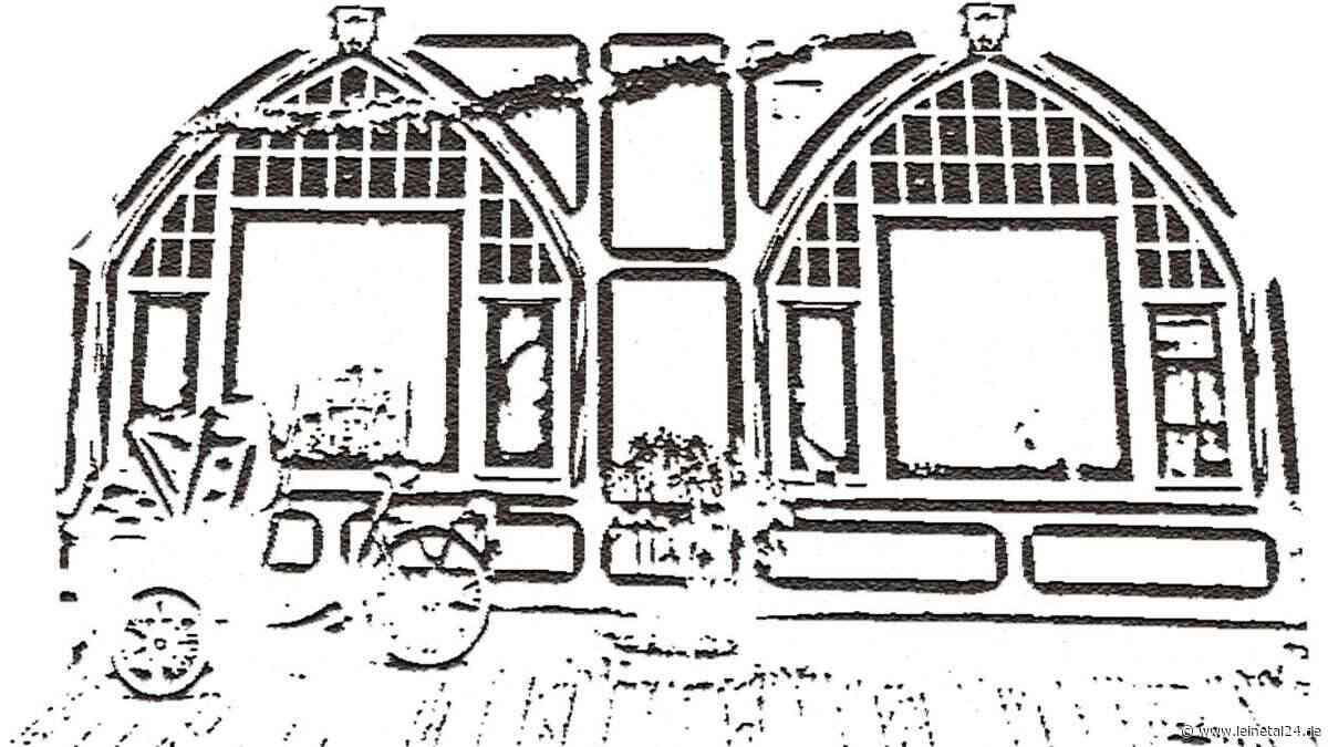 Kammermusik für zwei Klarinetten und Klavier - leinetal24.de