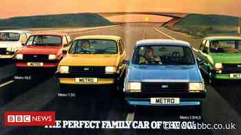 'Mocked' Mini Metro turns 40 and finds new fans