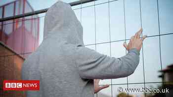 Birmingham Youth Offending Service told to improve