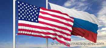 Espoir pour le traité russo-américain New Start après le revirement de Moscou