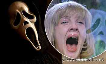 Scream 5: Ghostface voice actor Roger L Jackson drops major spoiler for upcoming sequel
