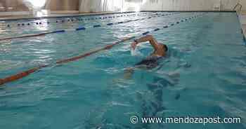 Ciudad hará una audiencia pública sobre la reapertura de los natatorios - mendozapost.com