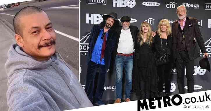 Fleetwood Mac fans are done with people 'gatekeeping' music after viral Dreams TikTok