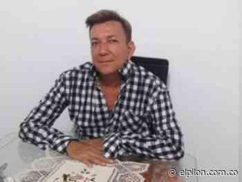 Profesor murió tras un accidente en Pailitas - ElPilón.com.co