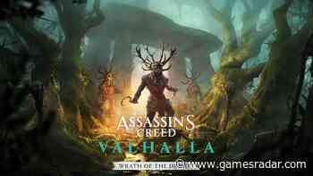 Assassin's Creed Valhalla season pass takes the game to Ireland and France