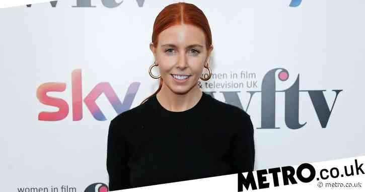 Stacey Dooley to present new homeowner show created by Richard Bacon