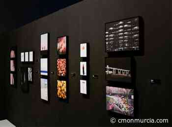 María Aurora Rodríguez Teruel gana el CreaMurcia de Fotografía 2020 - C'Mon Murcia