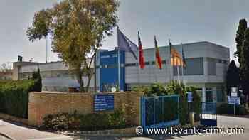 La juez suspende las visitas del niño a la cárcel de Teruel para ver a su padre - Levante-EMV