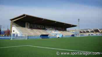 ▷ La AD San Juan no se presenta ante el CD Teruel | Tercera Divisiñon - SPORTARAGON.com