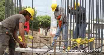 Habilitan nuevas actividades en algunos municipios de la provincia de Buenos Aires - El Cronista Comercial