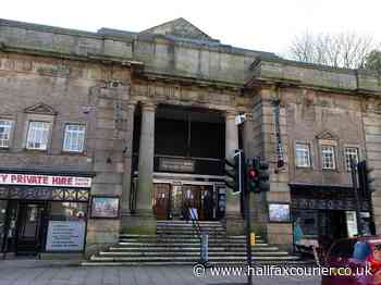 Calderdale cinema to reopen for first time in seven months - Halifax Courier