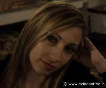 Magenta, le riserve di Stefania Bonfiglio (FDI) sul coprifuoco in Lombardia - Ticino Notizie