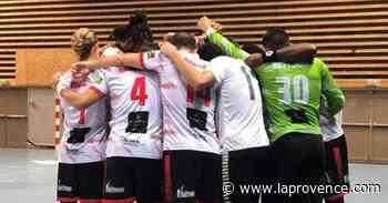 Handball - Nationale 1 : Martigues - Villeneuve-Loubet décalé au dimanche - La Provence