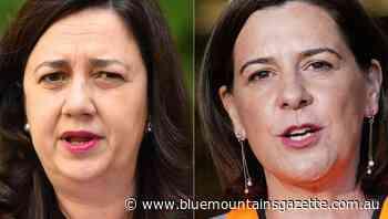 Labor, LNP promise highways and hospitals - Blue Mountains Gazette
