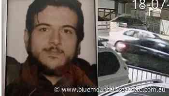 Three men arrested over fatal Vic shooting - Blue Mountains Gazette