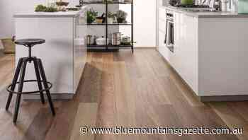 Five questions to ask when choosing timber flooring - Blue Mountains Gazette