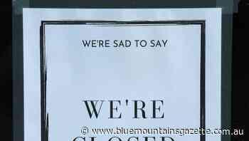 'No implied freedom of movement': Victoria - Blue Mountains Gazette