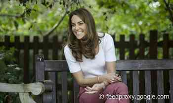 Kate Middleton's key quality makes her more 'popular' - 'Class and elegance'
