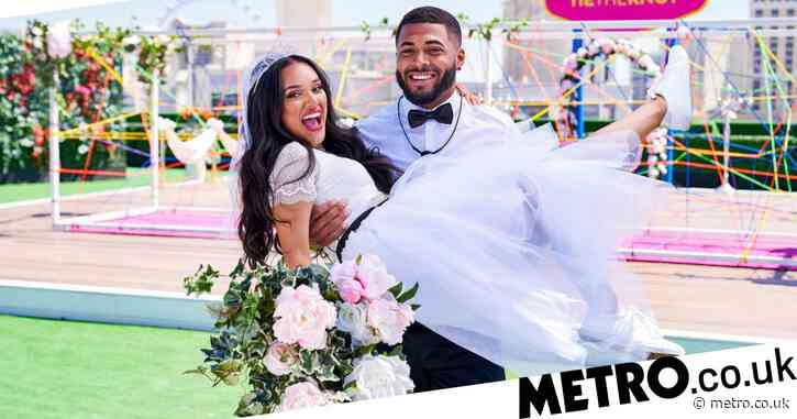 Love Island USA's Cely and Johnny named 'highest earners' overs winners Justine and Caleb