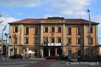 Coronavirus, a Nichelino riapre il Centro operativo comunale - TorinOggi.it