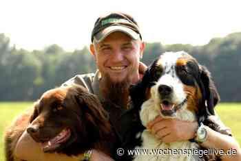 Hundeversteher kommt nach Mayen - WochenSpiegel